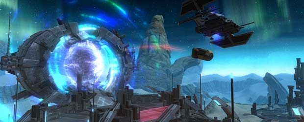 SWTOR-game-update-16-ancient-hypergate