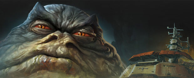 swtor-rise-hutt-cartel-expansion-preview
