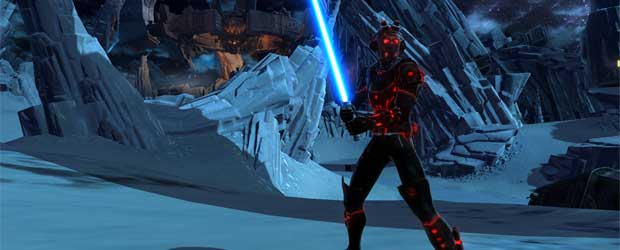 SWTOR-game-update-17-return-of-the-gree