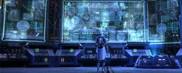 swtor-rise-hutt-cartel-early-access