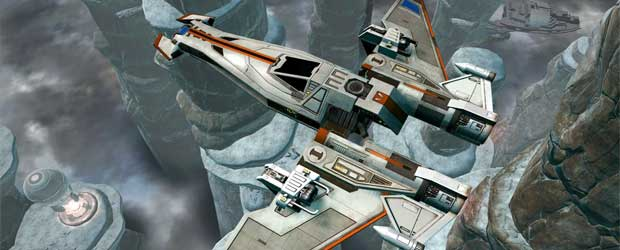 SWTOR-game-update-25-galactic-starfighter
