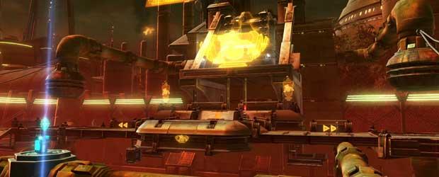SWTOR-game-update-27-invasion