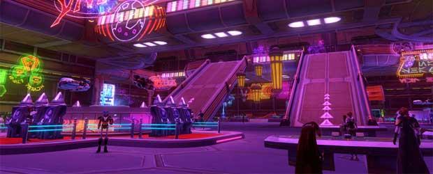 SWTOR-game-update-28-spoils-of-war