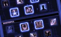 Mercenary Build: Arsenal DPS Guide