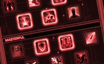 >Mercenary Build: Arsenal PVP Guide