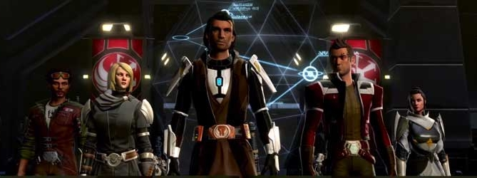 swtor-fallen-empire-trailer-destiny