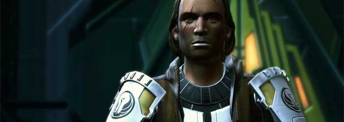 swtor-fallen-empire-trailer-outlander