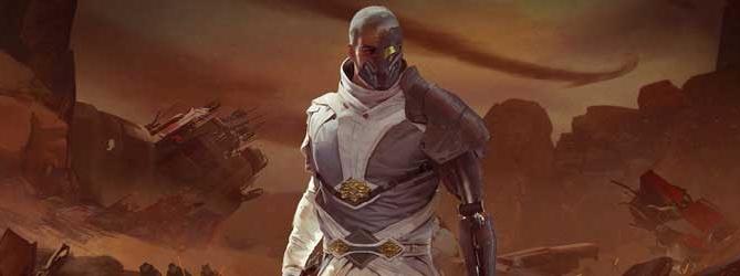 swtor-knights-fallen-empire-live