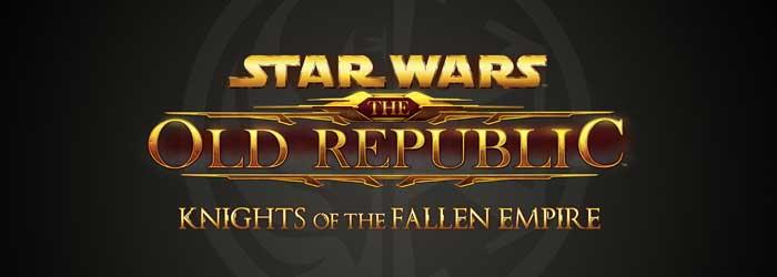 swtor-knights-fallen-empire